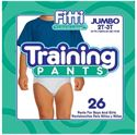 Picture of Fitti Training Pants