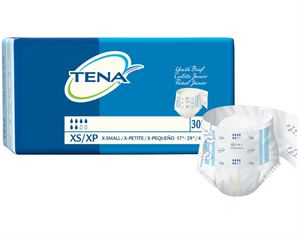 Picture of Tena Youth Briefs