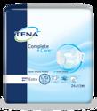 Picture of Tena Complete+ Care Briefs