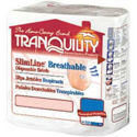 Picture of Tranquility Junior Briefs