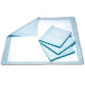 Picture of Select Contemporary Underpads